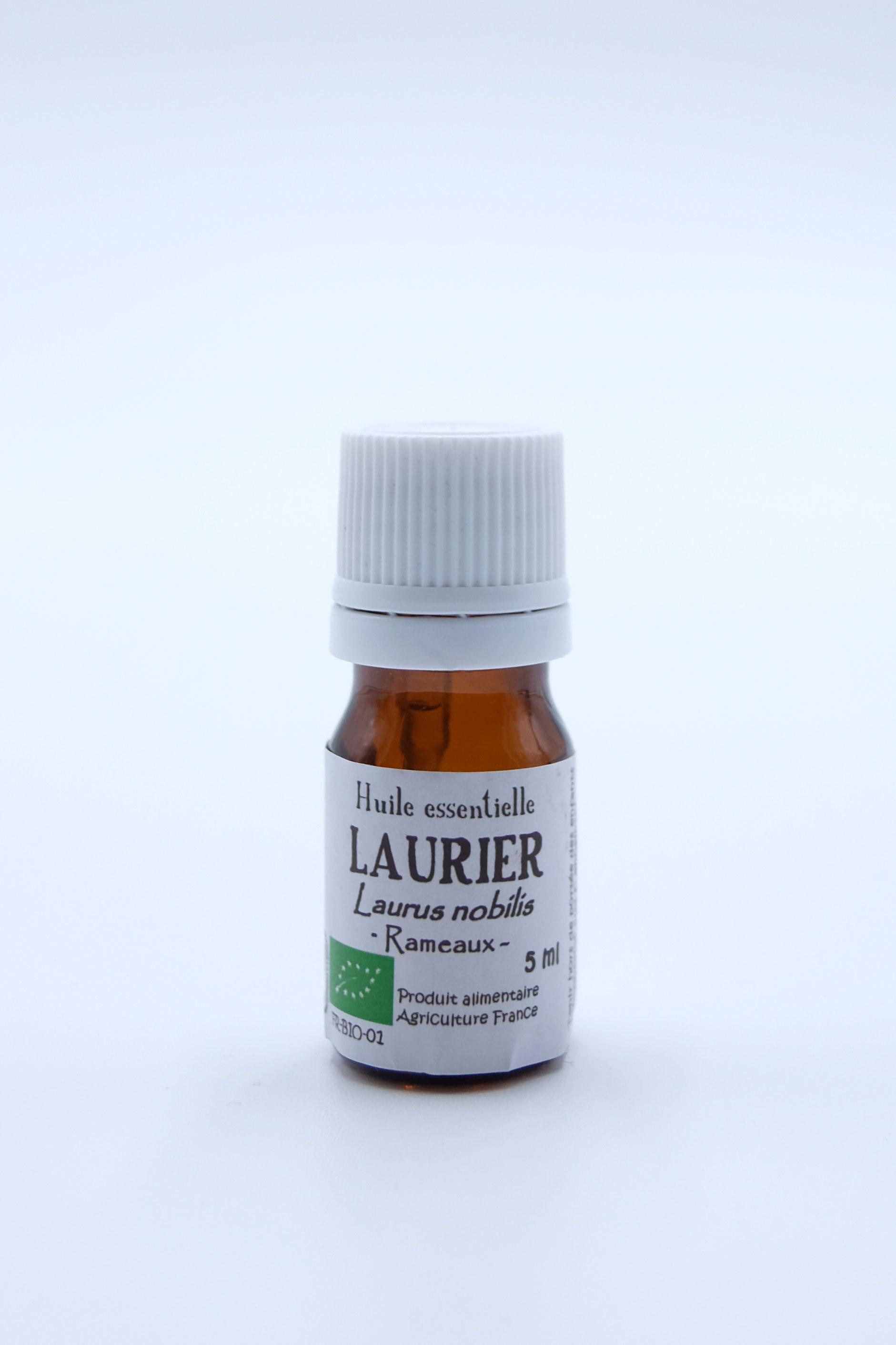 4 – WEB_Huile-essentielle-de-Laurier